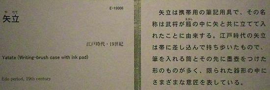 2031.jpg