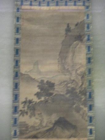 西王母・東方朔図1.JPG