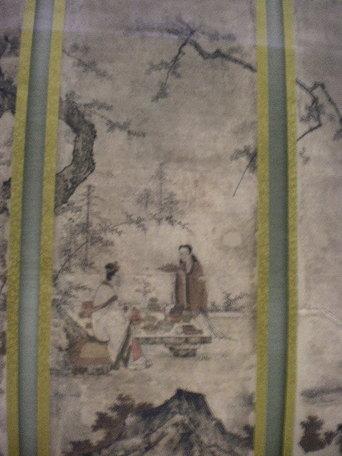 西王母・東方朔図3.JPG