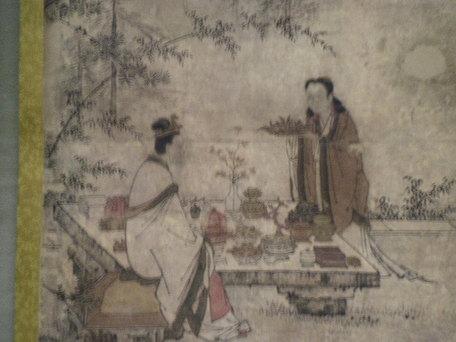 西王母・東方朔図6.JPG