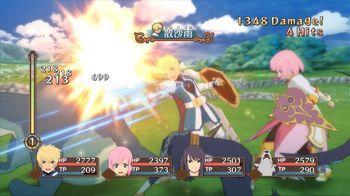 PS3フレン戦闘シーン.jpg