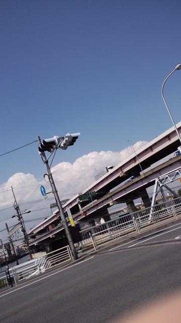 GRL_0016.JPG