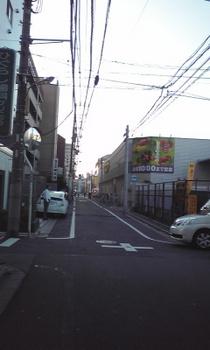 PA0_0327.JPG
