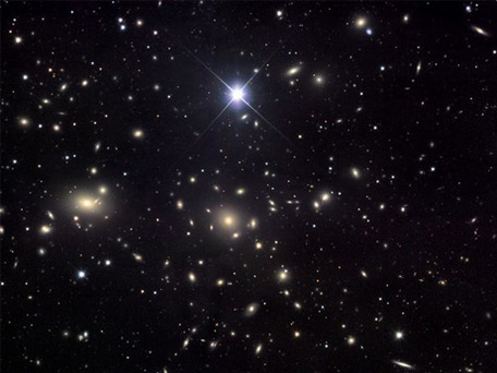 space-coma-cluster_17306_big.jpg